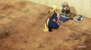 Gundam-2nd-season-episode-1312789 39210363095 o