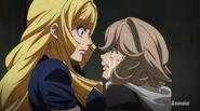Gundam-2nd-season-episode-1319988 28307318779 o