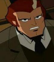 Jason-blood-fictional-characters-photo-u1.jpg