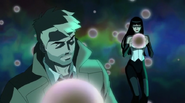 Justice-league-dark-372 41095077390 o