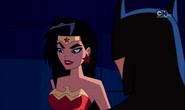 Justice League Action Women (31)