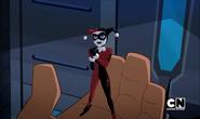 Justice League Action Women (781)