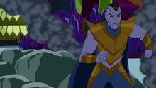 Marvels.avengers-black.panthers.quest.s05e20 0544.jpg