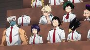 My Hero Academia Season 2 Episode 25 1037