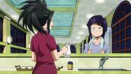 My Hero Academia Season 4 Episode 20 0747