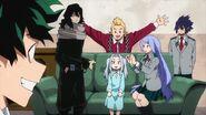 My Hero Academia Season 4 Episode 24 0009