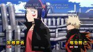 My Hero Academia Season 5 Episode 11 0315