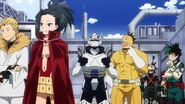 My Hero Academia Season 5 Episode 3 0468