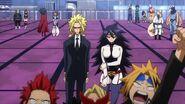 My Hero Academia Season 5 Episode 9 0151