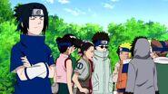 Naruto-shippden-episode-dub-439-0984 42286478092 o