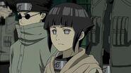 Naruto-shippden-episode-dub-440-0514 28461230488 o