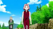 Naruto-shippuden-episode-408-237 40123788531 o