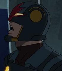 Nova-corpsman-2-guardians-of-the-galaxy-85.jpg