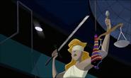 ThemisJustice League Action Women (1497)