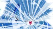 Yashahime Princess Half-Demon Episode 4 0961