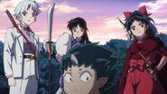 Yashahime Princess Half-Demon Episode 9 0565