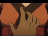 Momo-san