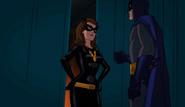 Batman v TwoFace (240)