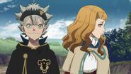 Black Clover Episode 74 1007