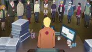 Boruto Naruto Next Generations Episode 67 0580