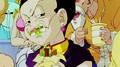 DBZKai Piccolo vs Shin10489