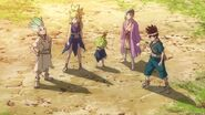 Dr. Stone Episode 9.mp4 0896