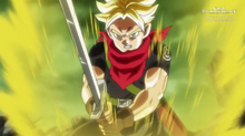 Dragon Ball Heroes Episode 710604.png