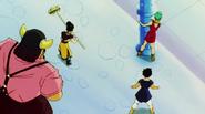 Dragon Ball Kai Episode 045 (60)