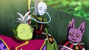 Dragon Ball Super Episode 113 0221