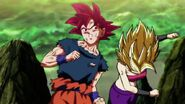 Dragon Ball Super Episode 114 0758