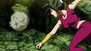 Dragon Ball Super Episode 115 0164