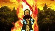 Fire Force Episode 17 0336