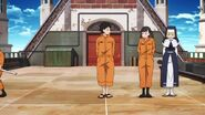 Fire Force Episode 5 0267