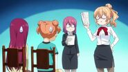 Food Wars! Shokugeki no Soma Season 3 Episode 14 0234