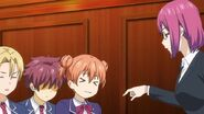 Food Wars! Shokugeki no Soma Season 3 Episode 14 0969