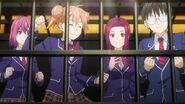 Food Wars Shokugeki no Soma Season 4 Episode 2 0258
