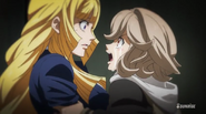 Gundam-2nd-season-episode-1311616 40109523951 o