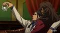 Gundam-2nd-season-episode-1322449 26235296088 o