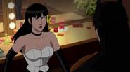 Justice-league-dark-85 42857164132 o