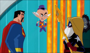 Justice League Action Women (353)