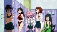 My Hero Academia Season 2 Episode 20 0591