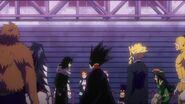 My Hero Academia Season 5 Episode 11 1010