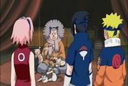 Naruto-s189-37 39350094115 o