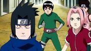 Naruto-shippden-episode-dub-436-0778 42305339511 o