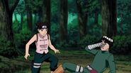 Naruto-shippden-episode-dub-437-0698 42258363302 o