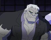 Solomon Grundy Batman Unlimited 0001.jpg