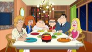 Stan Francine Connie Ted 0314
