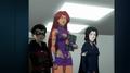 Teen Titans the Judas Contract (519)
