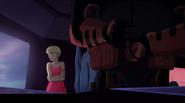 Teen Titans the Judas Contract (599)