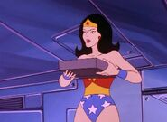 The-legendary-super-powers-show-s1e01b-the-bride-of-darkseid-part-two-0780 29555630408 o